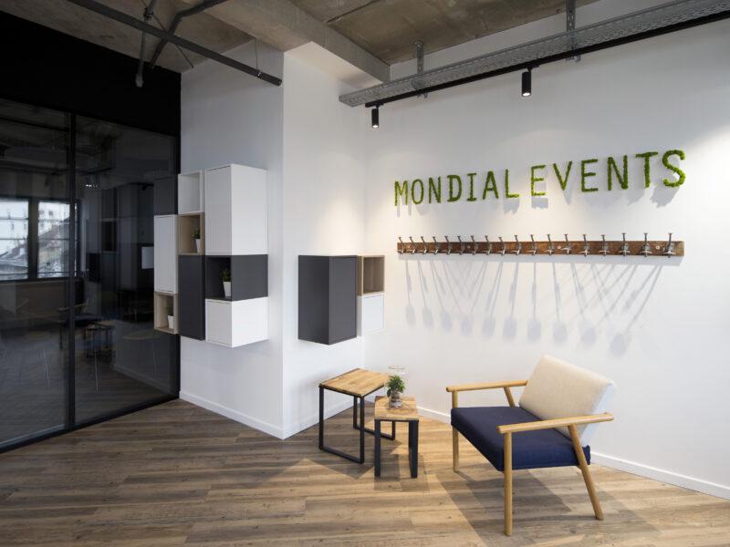 MONDIALEVENTS-2021-02-001-